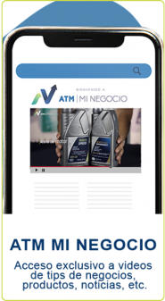 ATM-Mi-Negocio